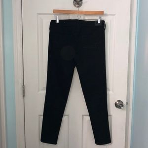 Size 12 American Eagle Jeggings